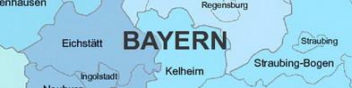 Bayer_klein