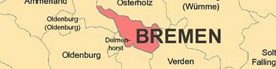 Bremen_klein