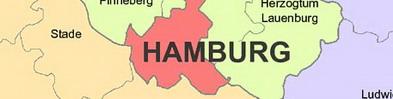 Hamburg_klein