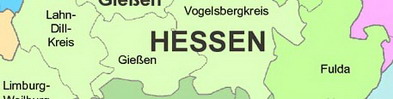 Hessen_klein