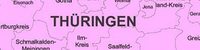 Thüringen_klein